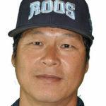 Dae Sung Koo