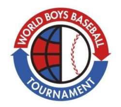 World Boys Baseball Tournament