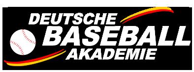 deutsche Baseball Akademie