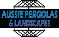 Aussie Pergolas and Landscapes